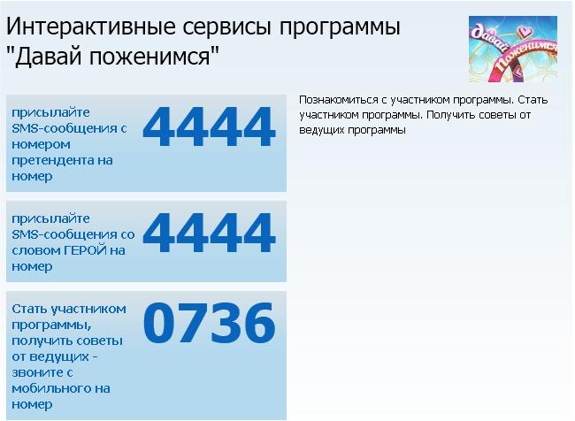7ae40b539548c8e6c54e4bcdbf8ab39a773e0020